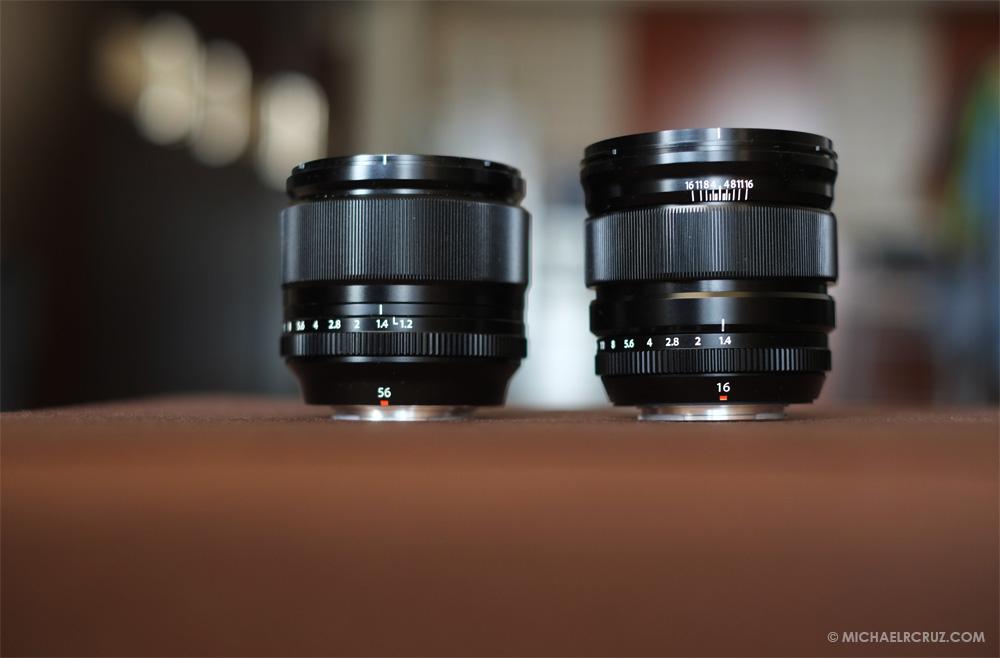 16mm_5